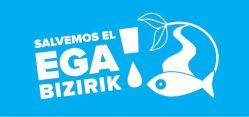 Salvemos el Ega Bizirik